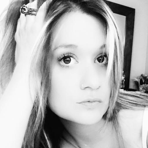 Avatar - Leanne Golino