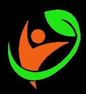 Avatar - Holistic Health N Life