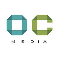 Avatar - OC Media