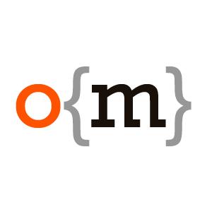 Avatar - Orange Mantra Technology