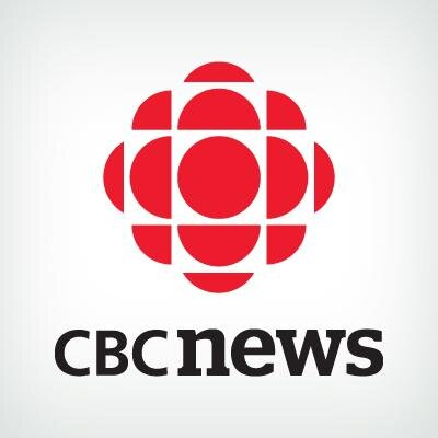 Avatar - CBC News