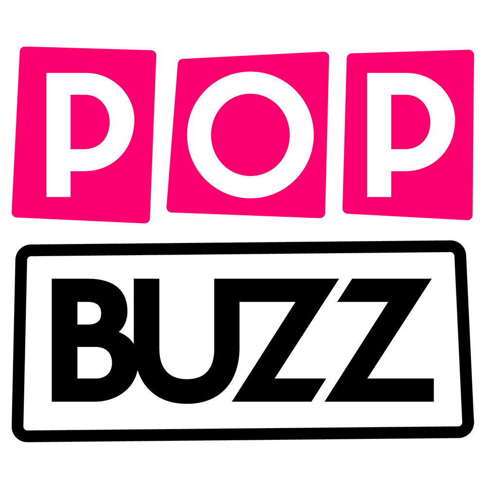 Avatar - PopBuzz