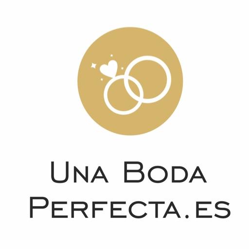 Avatar - Una Boda Perfecta.es
