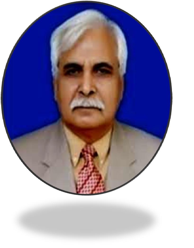 Mirza Abdul Rashid Baig - cover