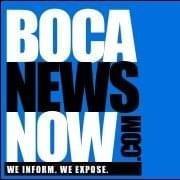 Avatar - BocaNewsNow