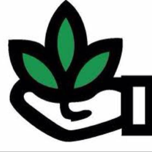 Avatar - Nursery & Garden Industry Australia