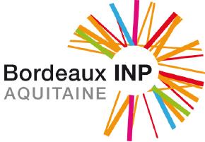 Avatar - Bordeaux INP