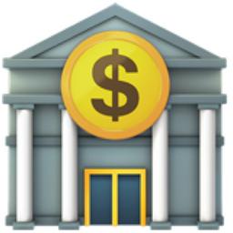 Avatar - BankingBlog.net