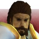 Avatar - judoandy84