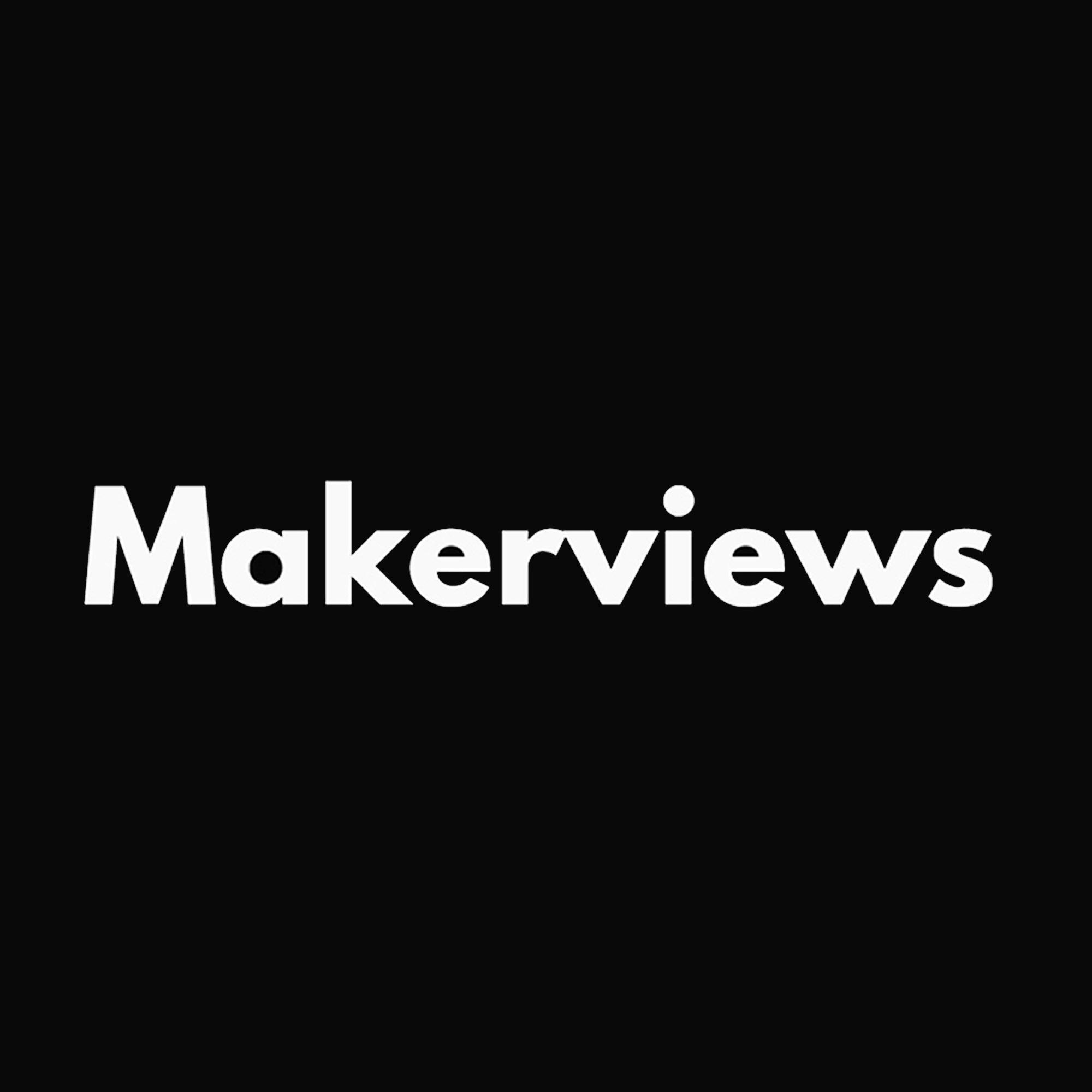 Avatar - Makerviews