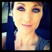 Avatar - Erin Felder