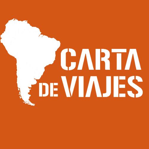 Avatar - CartadeViajes