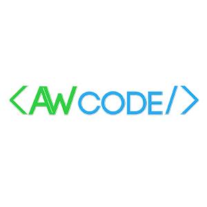 Avatar - AWcode