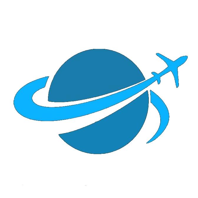 Avatar - Captain Jetson Aviation & Travel News
