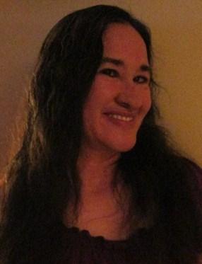 Brenda Marie - cover