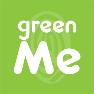 Avatar - greenMe