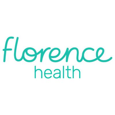 Avatar - Florence Health