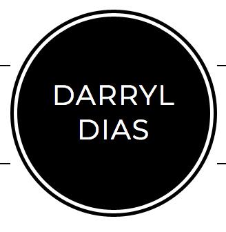 Avatar - Darryl