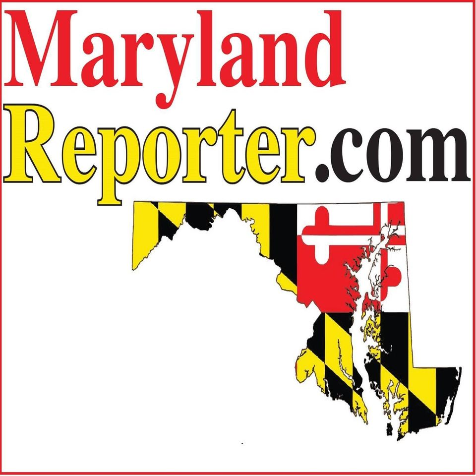 Avatar - Maryland Reporter