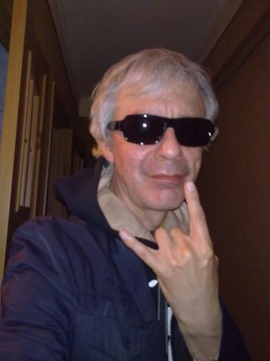 Avatar - Вячеслав