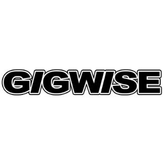 Avatar - Gigwise