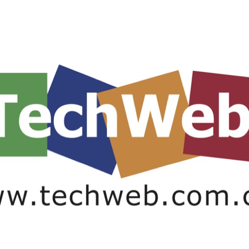 Avatar - TechWeb