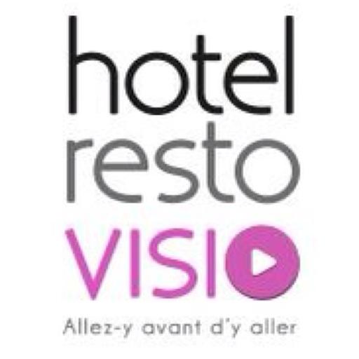 Avatar - HotelRestoVisio