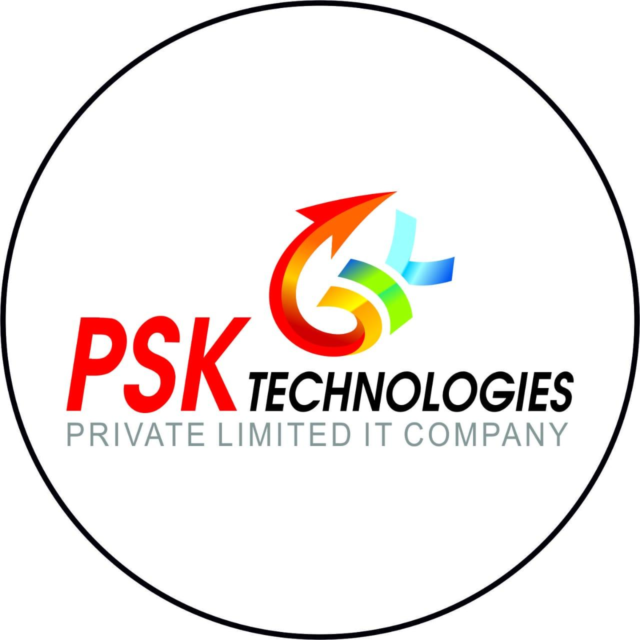 pskitservices - cover