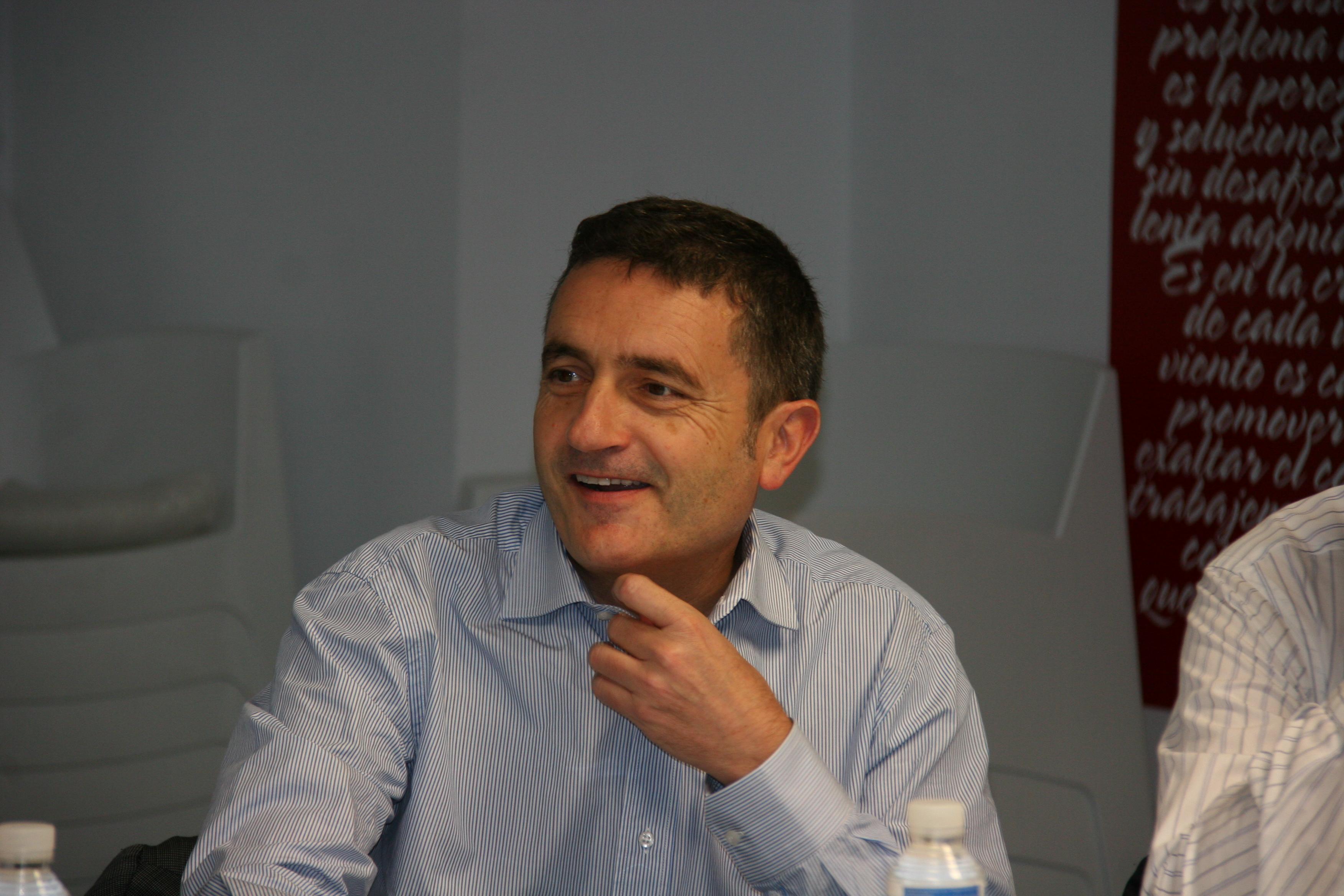 Avatar - Jaume Raventós