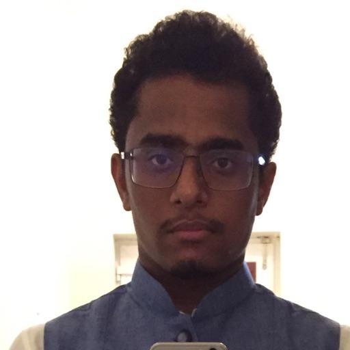 Avatar - Ravindra Varma