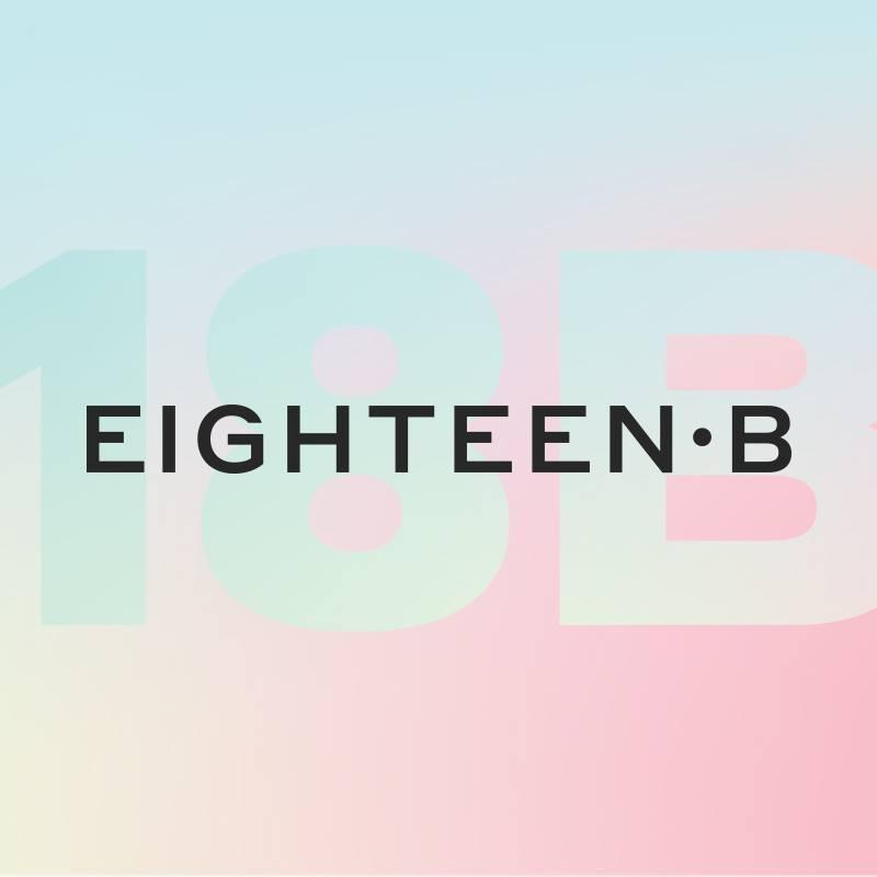 Avatar - Eighteen B