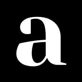 Avatar - asantewellbeing