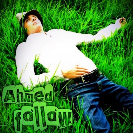 Avatar - Ahmedfollow