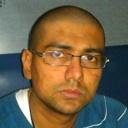Avatar - Nilesh Parekh