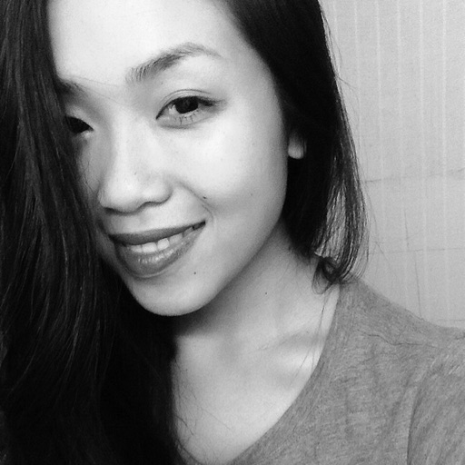 Avatar - Chen Ying