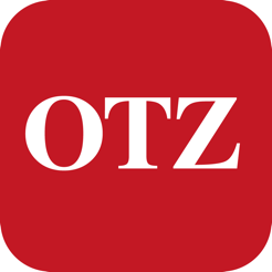 Avatar - Ostthüringer Zeitung
