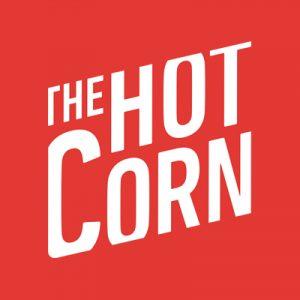 Avatar - The Hot Corn Italia