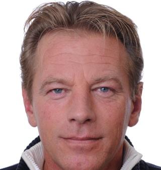 Avatar - Sven Hamann