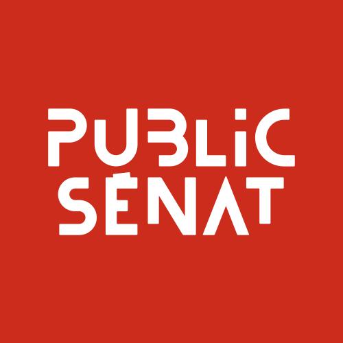 Avatar - Public Sénat