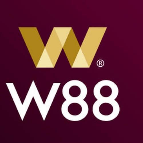 Avatar - W88club Vip Kèo nhà cái W88