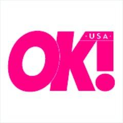 Avatar - OK! Magazine USA