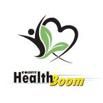 Avatar - Health Boom
