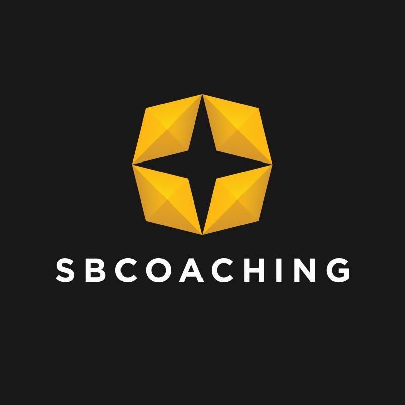 Avatar - Sociedade Brasileira de coaching