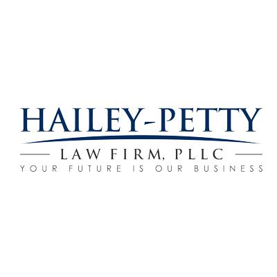 Avatar - Hailey-Petty Law Firm, PLLC