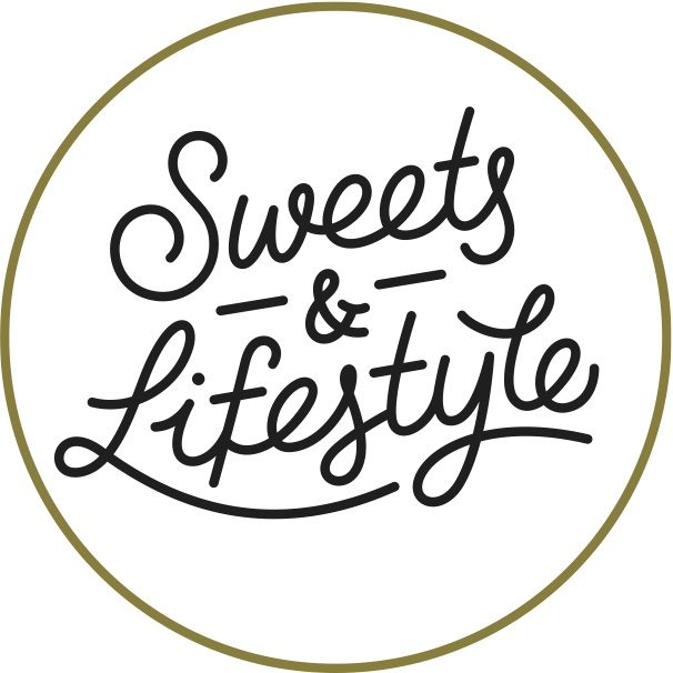 Avatar - Sweets & Lifestyle