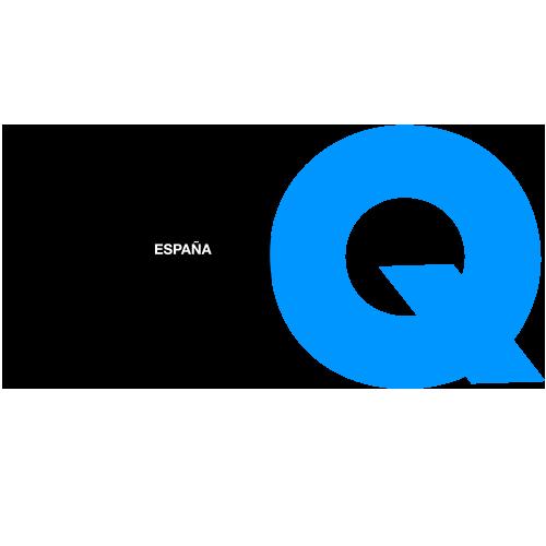 Avatar - GQ Spain