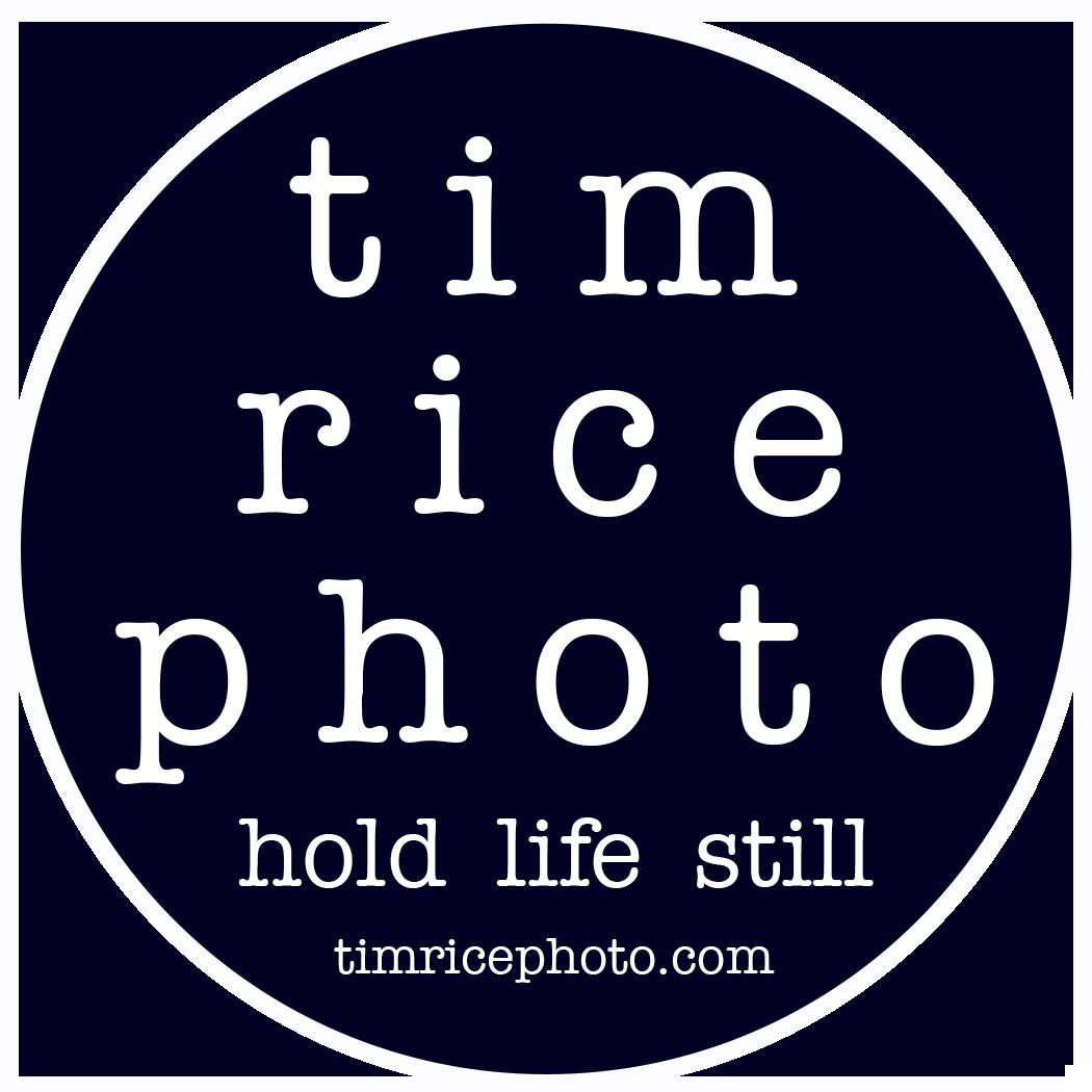 Avatar - Tim Rice