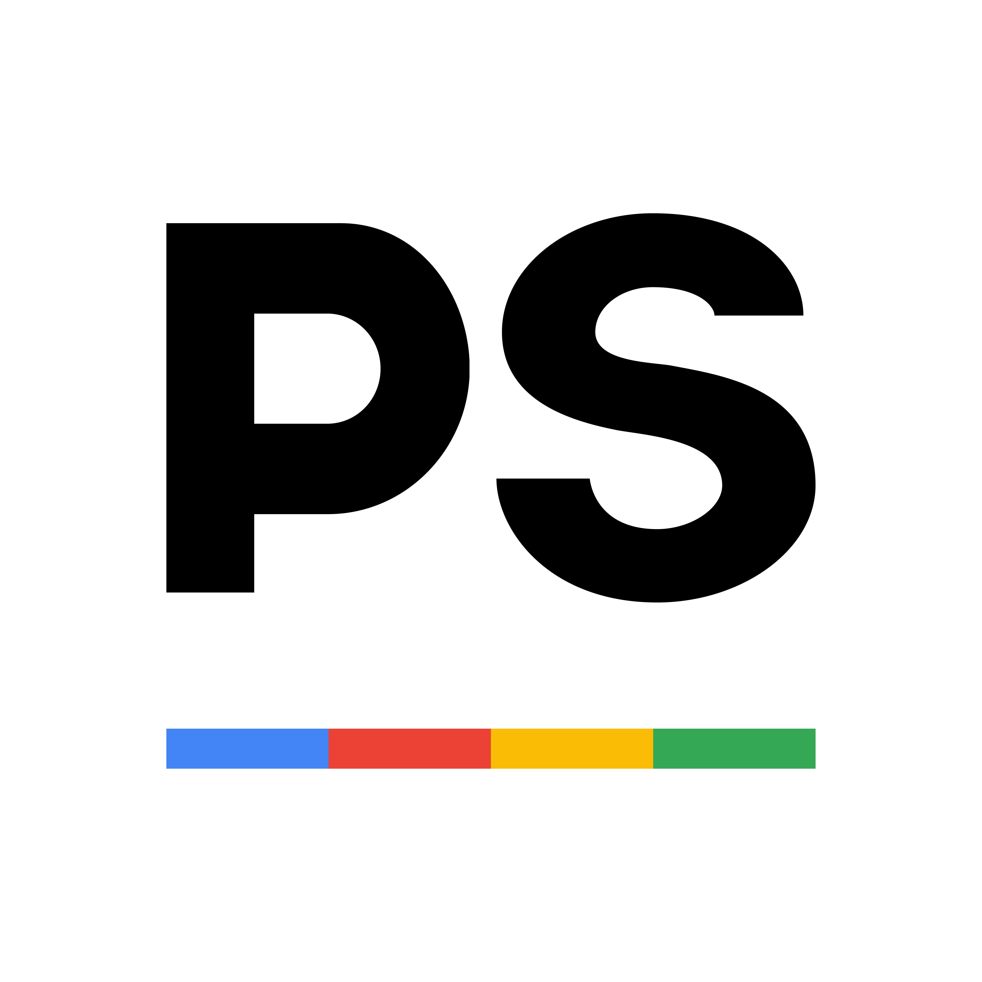 Avatar - Pixel Spot