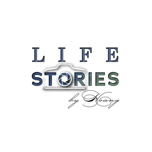 Avatar - Life Stories By Hoang