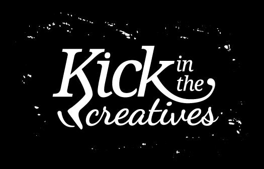 Avatar - Kick In The Creatives